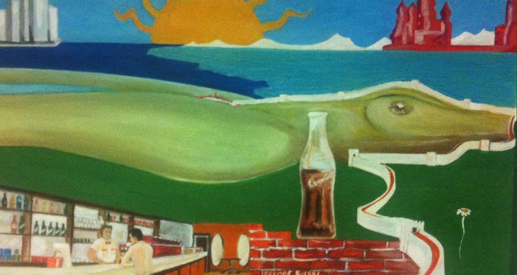 Area-Contesa-Arte_le-sorelle_artisti-slide_opere-1_B-pescelupo