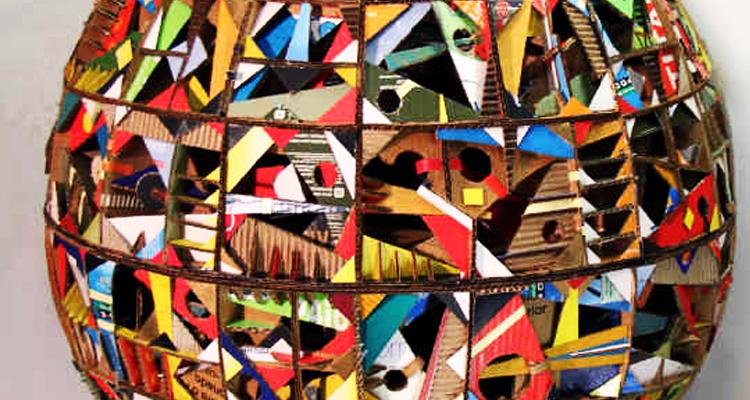 Area-Contesa-Arte_le-sorelle_artisti-slide_opere-3_B-adamo