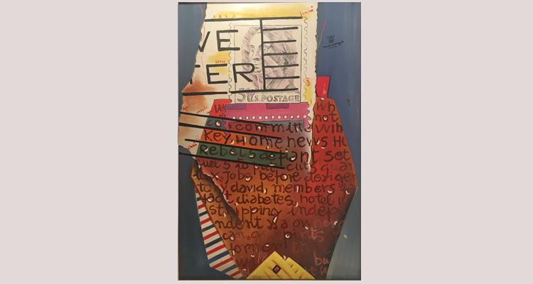 Area-Contesa-Arte_le-sorelle_artisti-slide_opere-7_C-archilletti