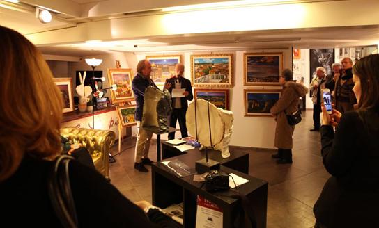 Area-Contesa-Arte_eventi_foto-gallery_eight-stefano-donato
