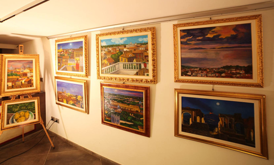 Area-Contesa-Arte_eventi_foto-gallery_four-stefano-donato