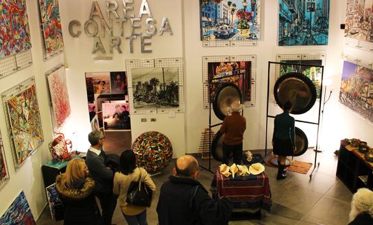 Area-Contesa-Arte_eventi_foto-gallery_one-sergio-eccomi