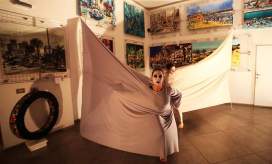 Area-Contesa-Arte_eventi_foto-gallery_two-stefano-donato
