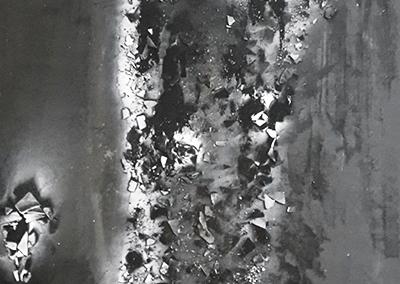 Area-Contesa-Arte_le-sorelle_artisti-gallery_fara-cosimo-fernando-bio-4
