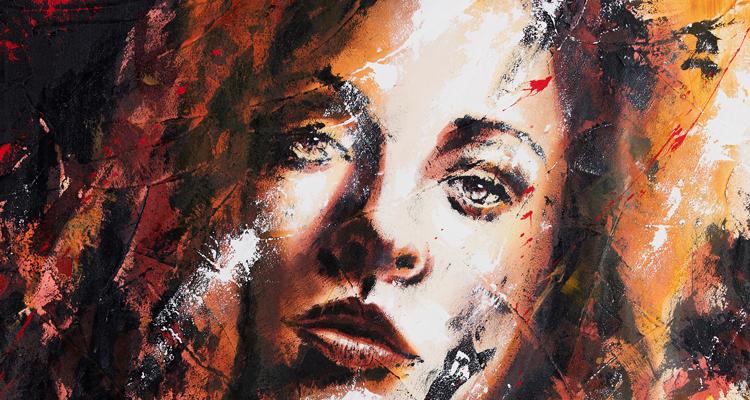 Area-Contesa-Arte_le-sorelle_artisti-slide_opere-1_A-bra
