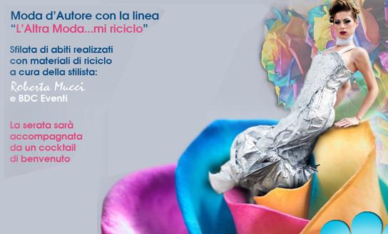 Area-Contesa-Arte_eventi_foto-gallery_eight-benvenuta-primaverai