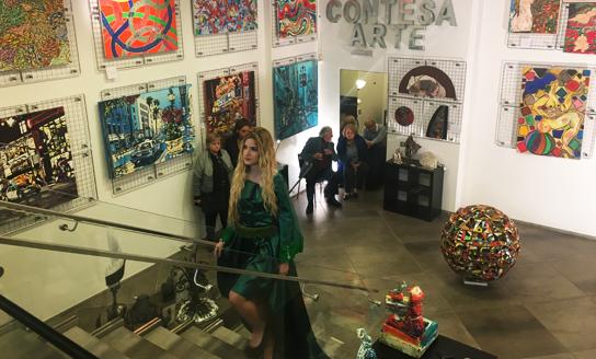 Area-Contesa-Arte_eventi_foto-gallery_five-benvenuta-primaverai