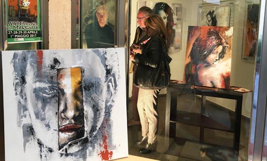 Area-Contesa-Arte_eventi_foto-gallery_seven-bra-muzi