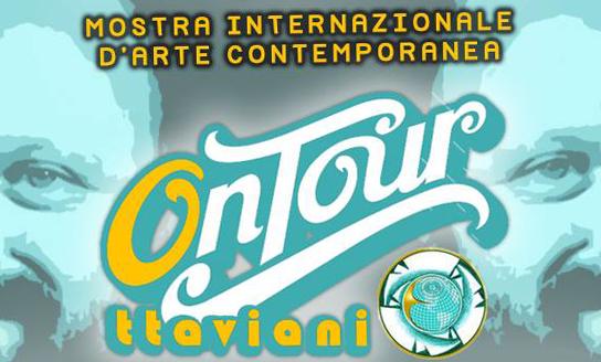 Area-Contesa-Arte_eventi_foto-gallery_six-ottaviani-in-tour