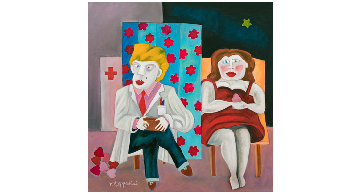 Area-Contesa-Arte_le-sorelle_artisti-slide_opere-4_C-tapparini