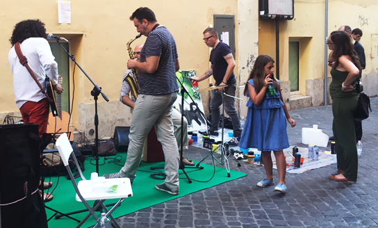 Area-Contesa-Arte_eventi_foto-gallery_five-solstizio