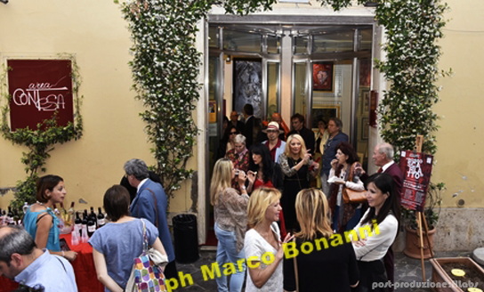 Area-Contesa-Arte_eventi_foto-gallery_four-rosso-scarlatto