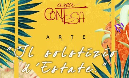 Area-Contesa-Arte_eventi_foto-gallery_one-solstizio