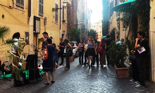 Area-Contesa-Arte_eventi_foto-gallery_six-solstizio