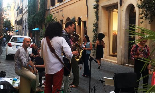 Area-Contesa-Arte_eventi_foto-gallery_three-solstizio