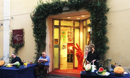 Area-Contesa-Arte_eventi_foto-gallery_two-solstizio