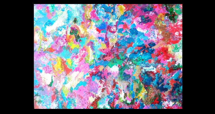Area-Contesa-Arte_le-sorelle_artisti-slide_opere-3_B-patavia