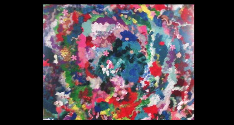 Area-Contesa-Arte_le-sorelle_artisti-slide_opere-4_B-patavia